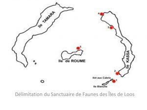 îles de Loos