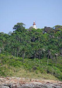 phare de tamara